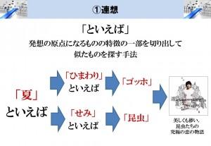発想法①-1
